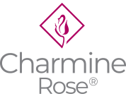 Charmine Rose PRO